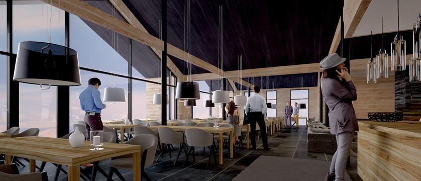 finland_lapland_saariselka_star-arctic-hotel_interior2.jpg